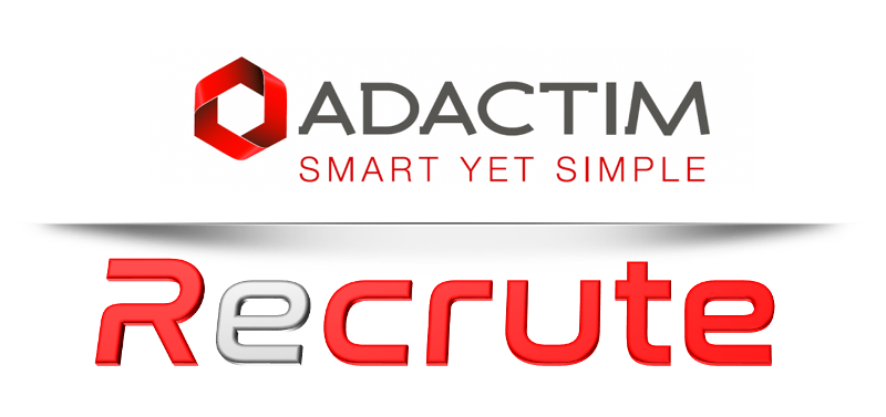 adactim recrute  u2013  u26d4 recruter tn