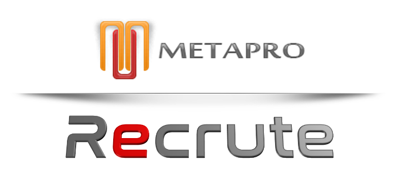 metapro recrute traductrice  u2013  u26d4 recruter tn