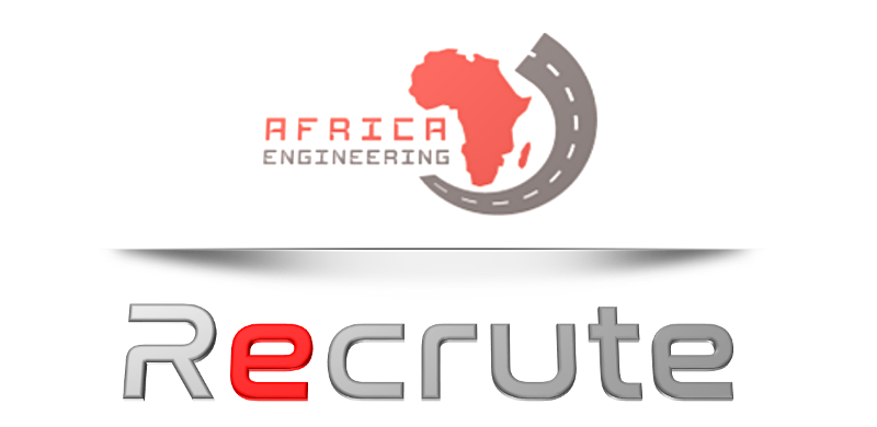 africa engineering recrute  assistante comptable