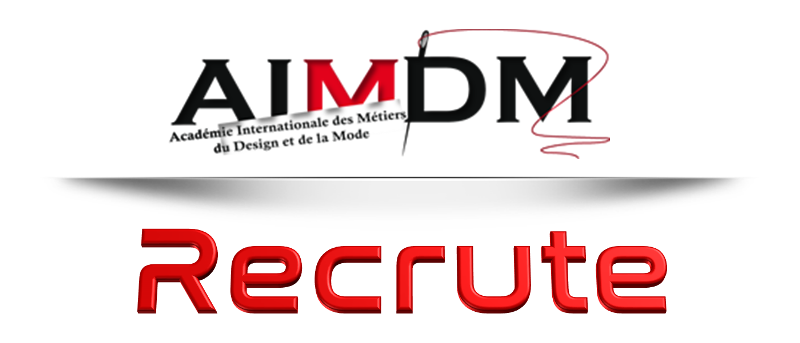gafid recrute assistante de direction  u2013  u26d4  u2014 1000 jobs