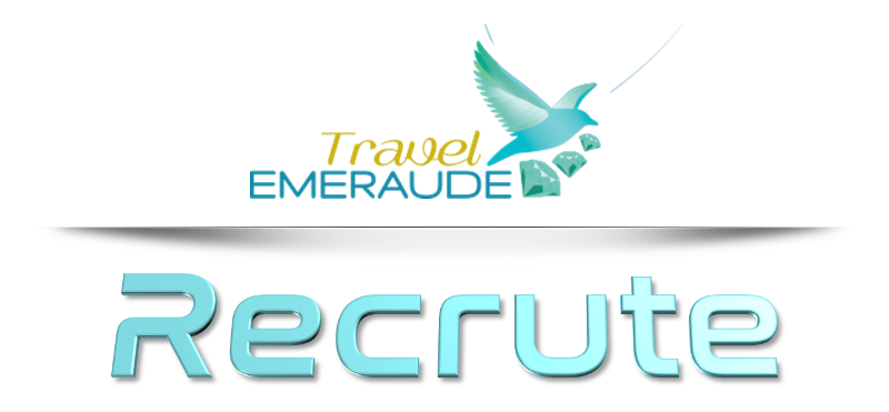 emeraude travel recrute 3 profils  u2013  u26d4 recruter tn