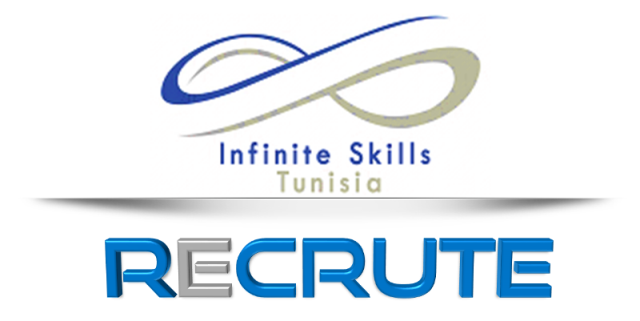 universit u00e9 priv u00e9e infinity recrute assistante de direction  u2013  u26d4  u2014 1000 jobs