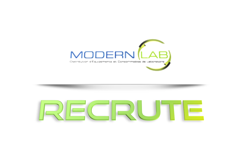 modern lab    recrute   animatrice pharmaceutique  u2013  u26d4 recruter tn