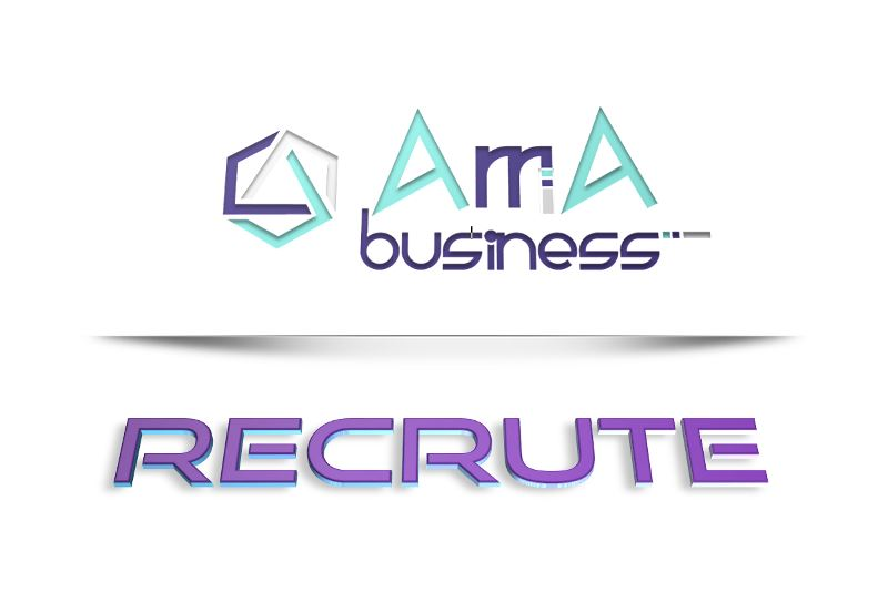 ama business      recrute   commerciaux    commerciales freelance  u2013  u26d4 recruter tn