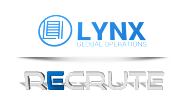 Lynx global operations recrute offres d 39 emplois for Meuble 5 etoile tunisie