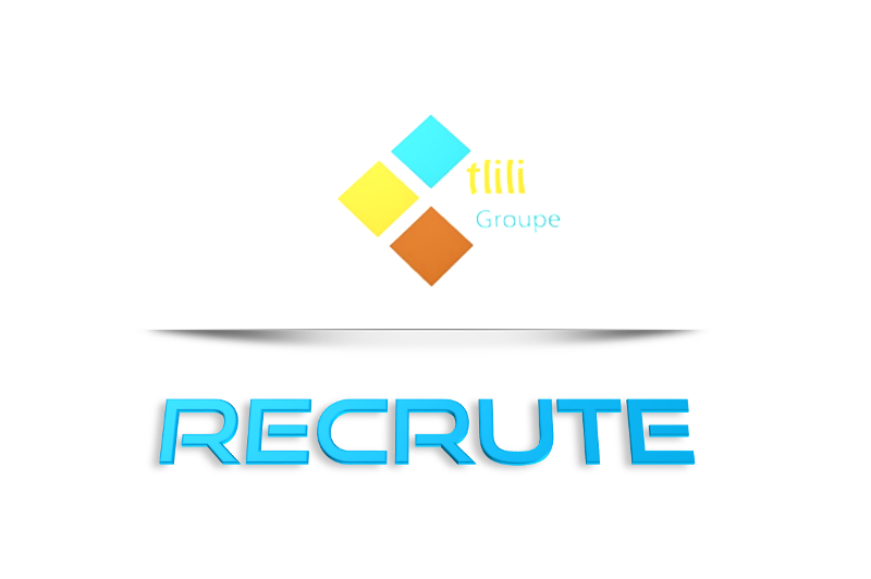 stifaa      recrute   assistante de production  u2013  u26d4 recruter tn