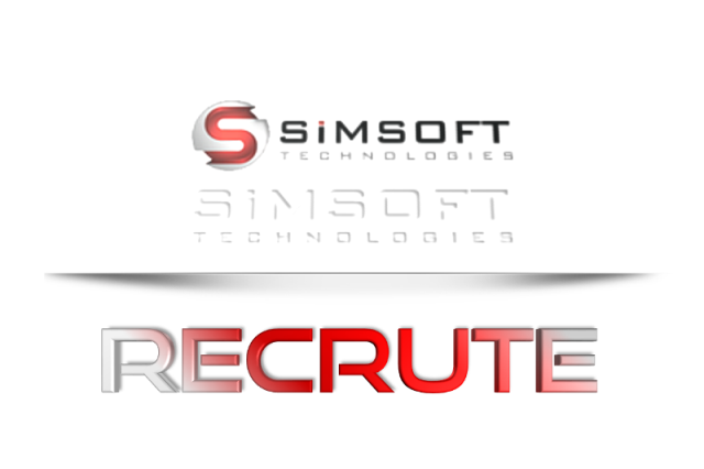 simsoft    recrute  u2013  u26d4 recruter tn