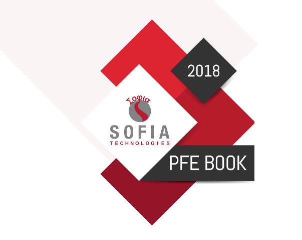 sofia technologies        offre des stages pfe 2018