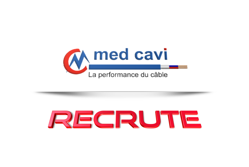 med cavi      recrute    un  01  responsable maintenance  u2013  u26d4 recruter tn