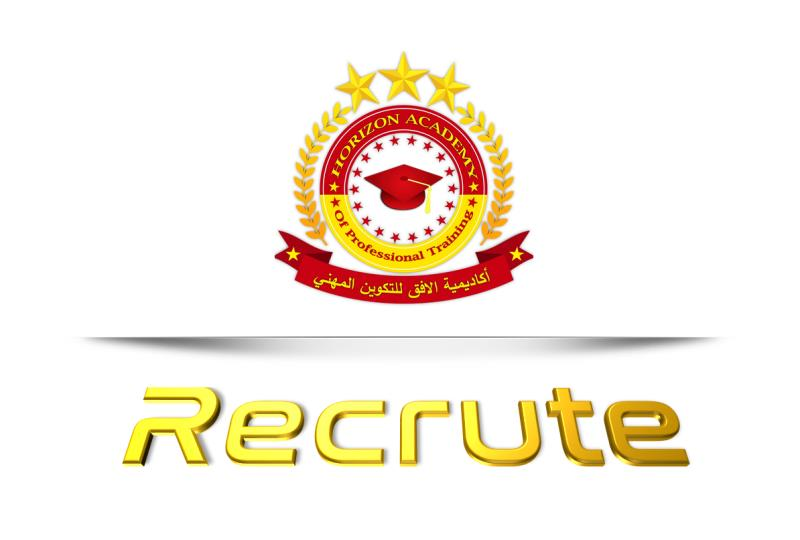 horizon academy of professional training        recrute     assistant e  de direction  u2013  u26d4 recruter tn