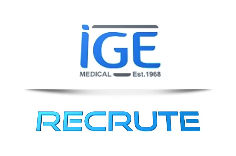 ige        recrute     assistante commerciale  u2013  u26d4 recruter tn