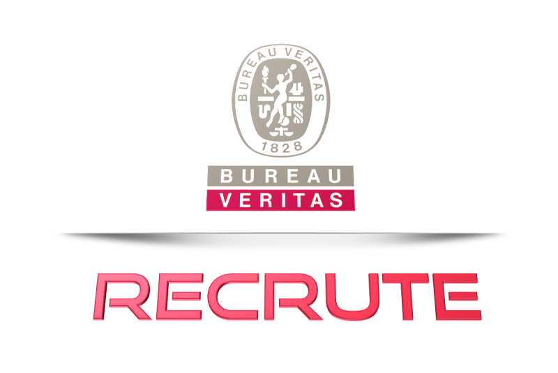 bureau veritas recrute responsable ressources humaines tunisie h f svp partager l. Black Bedroom Furniture Sets. Home Design Ideas