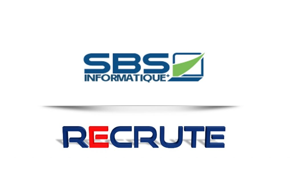 sbs informatique plus        recrute  u2013  u26d4  u2014 1000 jobs