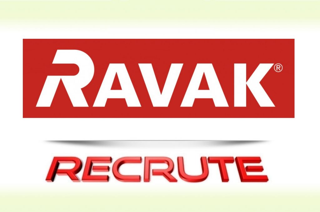 ravak        recrute     responsable commercial  u2013  u26d4  u2014 1000 jobs