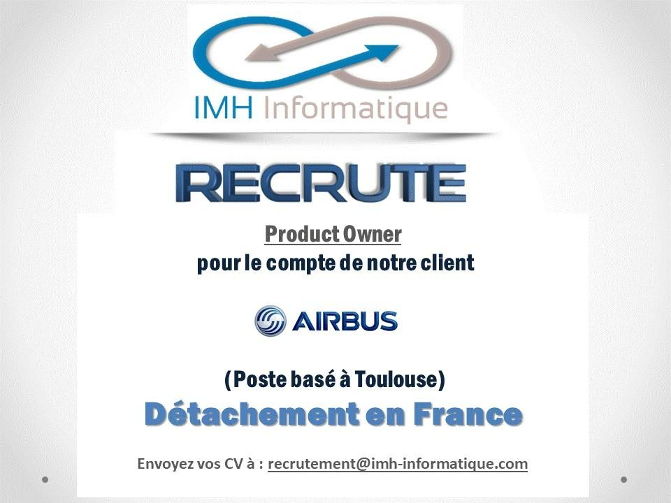imh informatique        recrute     u2013  u26d4  u2014 1000 jobs