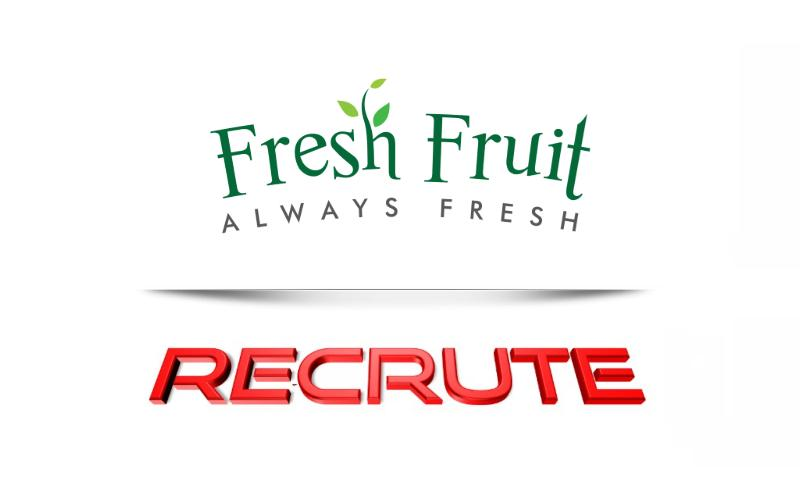 fresh fruit group      ofre d u2019emploi n u00b02  u2013 juin  u2013  u26d4 recruter tn
