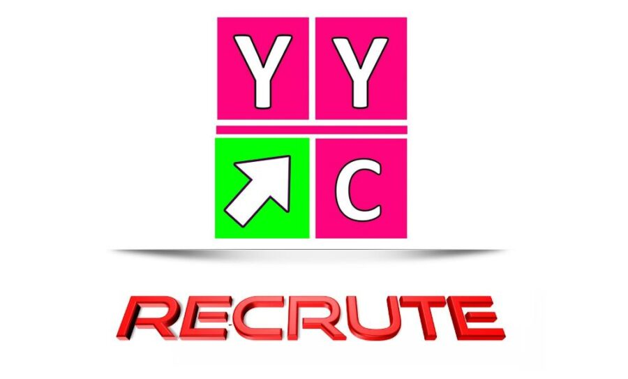 yes you can     recrute  des enseignant e s   u2013  u26d4 recruter tn