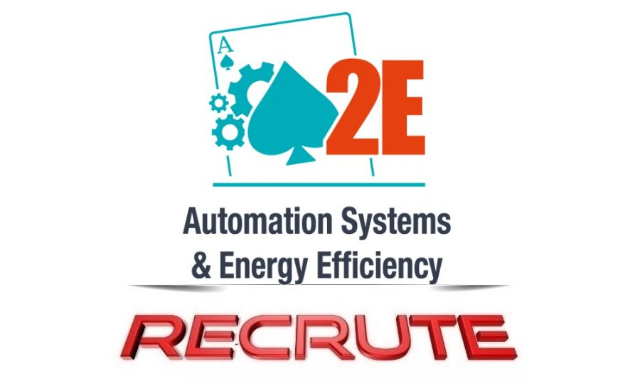 as2e automation      offre de  stage pfe   u2013  u26d4 recruter tn